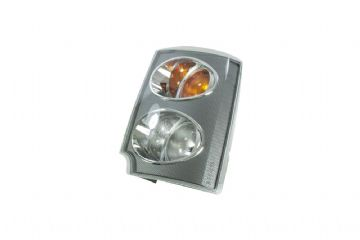 XBD000053 Lamp Side Flasher